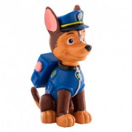 paw patrol - cake topper
