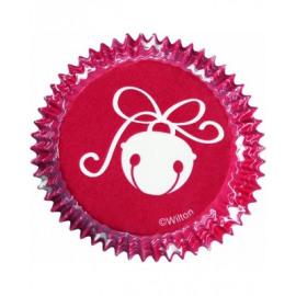 sweet & treat -  baking cups sweet & treats - wilton
