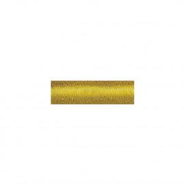 Gelly Roll Metallic Medium Point Pen gold