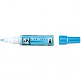 Zig 2-Way Glue Pen Bulk