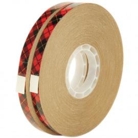 Scotch Advanced Tape Glider Refill Roll General Purpose