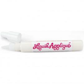 Liquid Applique Marker