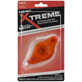 Xtreme Adhesive Tape Runner Refill