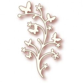Wild Rose Studio Specialty Die 2
