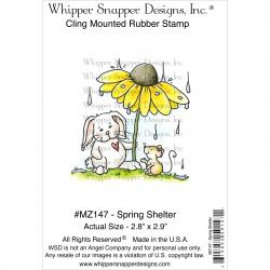spring shelter