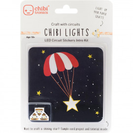 CHIBI LIGHTS