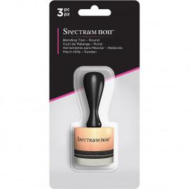 Spectrum Noir Blending Tool 3pcs