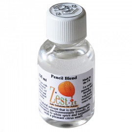 Zest It 125ml Pencil Blend