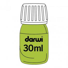 Darwi Ink Light Green