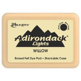 Adirondack Lights Willow