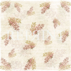 NORDIC LIGHT COLLECTION MISS MARGIT - CHRISTMAS FLOWERS