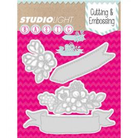 Cutting & Embossing basic 39