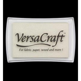 VersaCraft Ink Pad BLACK