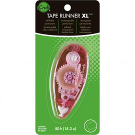 Tape Runner XL