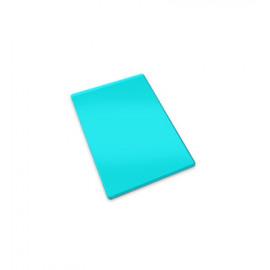Cutting pads mint