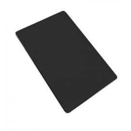 Premium Crease Pad (Big Shot Plus)