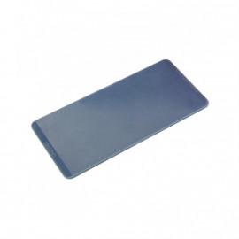 Sizzix • Sidekick embossing pad gray