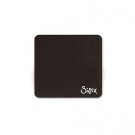 Sizzix • Accessory mini stampers