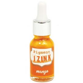 Izink Mango