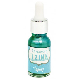 Izink Topaz