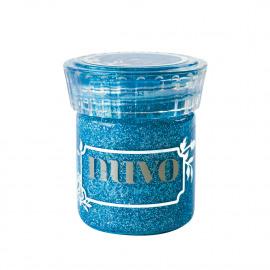 Glimmer paste - Sapphire blue