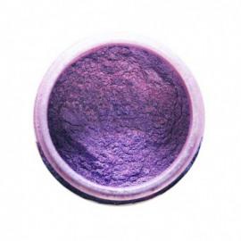 Prima Mica Powder - Purple