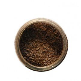 Prima Mica Powder - Rust