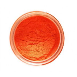 Prima Mica Powder - Tangerine