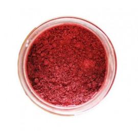 Prima Mica Powder - Black cherry