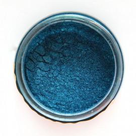 Prima Mica Powder - Deep water