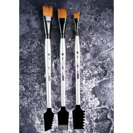 Texture Brushes set 1