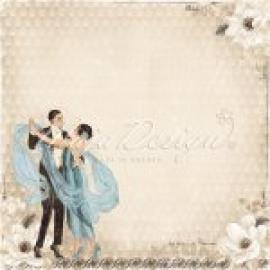 Celebration - Ballroom Dancing