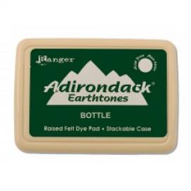 Adirondack Earthones Bottle