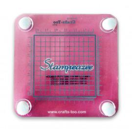 Stampeazee 110mm x 110mm