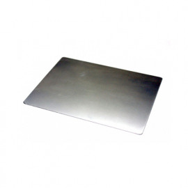 shim plate 140 x 200 mm