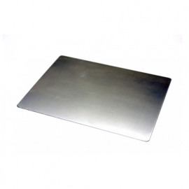 shim plate 215 x 305 mm