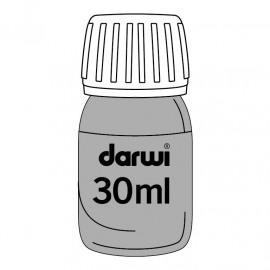 Darwi Ink Silver