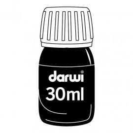 Darwi Ink Black