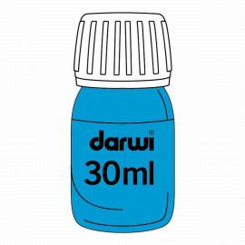 Darwi Ink Cobalt Bleu