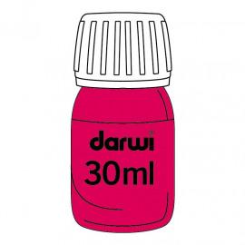 Darwi Ink Carmin