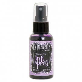 Dylusions ink spray 59ml laidback lilac