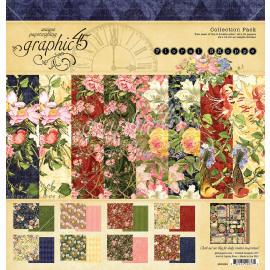 Floral Shoppe  Collection  8