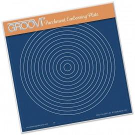 GRO-PA-40051-03