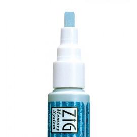 ZIG Memory System 2 Way Glue Chisel Tip