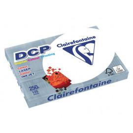 DCP papier 250g A4 25 vellen