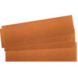 Tim Holtz Idea-Ology  Sanding Grip Refills