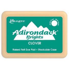 Adirondack Brights Clover