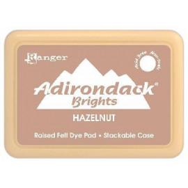 Adirondack Brights Hazelnut