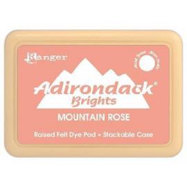 Adirondack Brights Mountain Rose