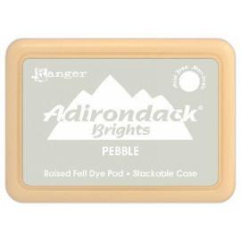 Adirondack Brights Pebble